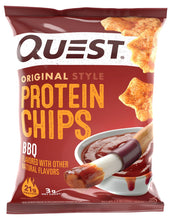 Load image into Gallery viewer, Quest Nutrition Protein Chips 32g