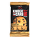 5% Nutrition Knock the Carbs Out Cookie 50g