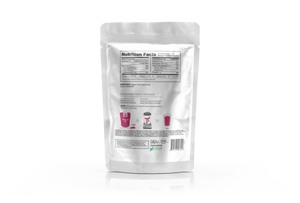 Raw Nutritional Pure Goji Powder 225g