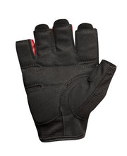 Load image into Gallery viewer, Lifttech Classic Men's Gloves