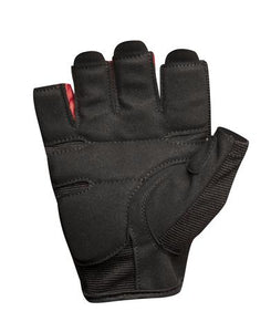 Lifttech Classic Men's Gloves