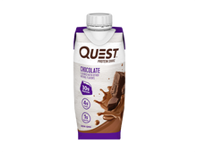 Load image into Gallery viewer, Quest Nutrition Protein Shake 325ml