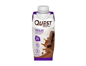 Quest Nutrition Protein Shake 325ml
