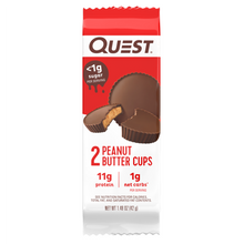 Load image into Gallery viewer, Quest Nutrition - Peanut Butter Cup 42g