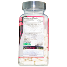 Load image into Gallery viewer, NutraKey Raspberry Ketones 90 capsules
