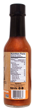 Load image into Gallery viewer, Lola's Fine Hot Sauce Calorina Reaper 150g