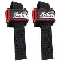 Load image into Gallery viewer, Schiek Lifting Strap
