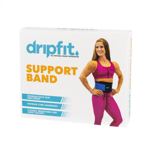 Drip Fit Core Support Band