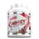 Wanted1 Whey1 -100% Whey Protein - 5lbs