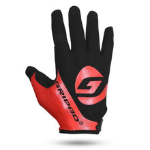 Load image into Gallery viewer, Gripad Airflow Workout Gloves