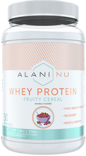 Load image into Gallery viewer, Alani Nu Whey Protein 903g