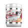 Wanted1 ALLIN1 - Complete EAA's Formula + Electrolytes - 30 serving