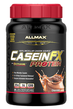 Load image into Gallery viewer, Allmax  Casein FX 2lbs