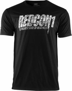 Redcon1 Black Shirt
