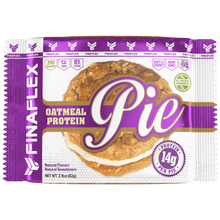 Load image into Gallery viewer, Finaflex Oatmeal Protein Pie 10x82g