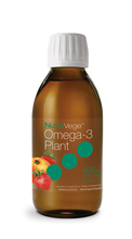 Load image into Gallery viewer, NutraSea Omega-3 Plant 200ml