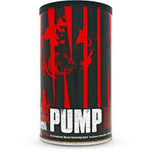Load image into Gallery viewer, Universal Nutrition Animal Pump 30pak