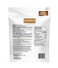 Load image into Gallery viewer, Root Alive Psyllium Powder 200g