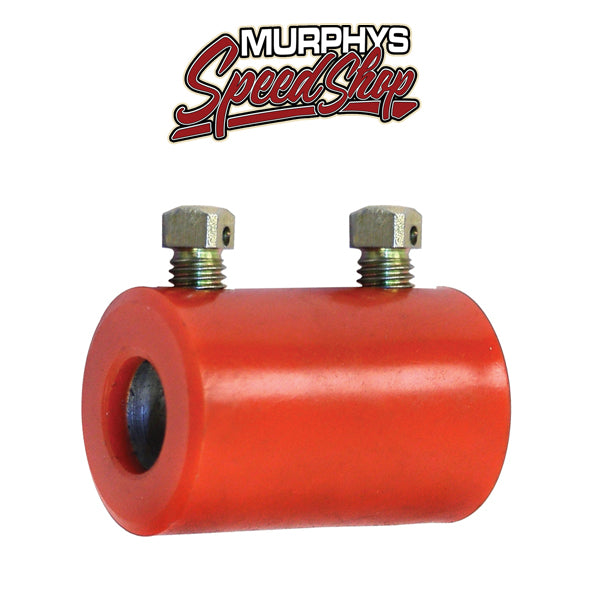 EMPI 16-5102 Urethane Shift Coupler, Early Style Vw Bug 1949-67