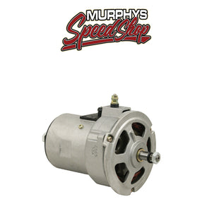 EMPI 9445-7 ALTERNATOR, 55 Amp, For Aircooled VW