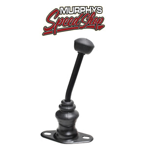 EMPI 98-1025 STOCK ANGLED SHIFTER ASSEMBLY, TYPE 1 VW BUG & GHIA 1956-67