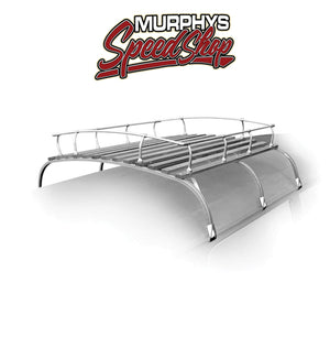 TYPE 2 ROOF RACK, 50-79, dune buggy vw baja bug