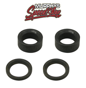 EMPI 16-2401 Chromoly Swing Axle Wheel Bearing / Axle Spacer Kit