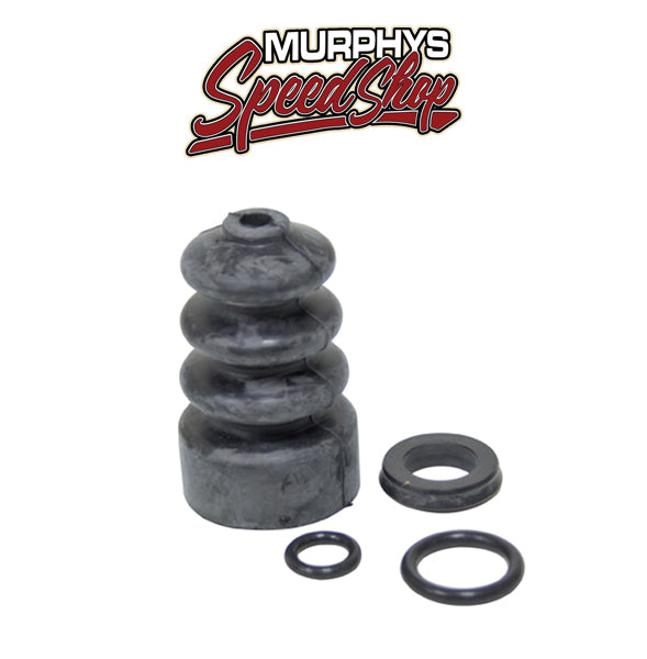 EMPI 16-2549-6 Rebuild Kit For Hydraulic Clutch Slave Vw Bug / Bus Trans