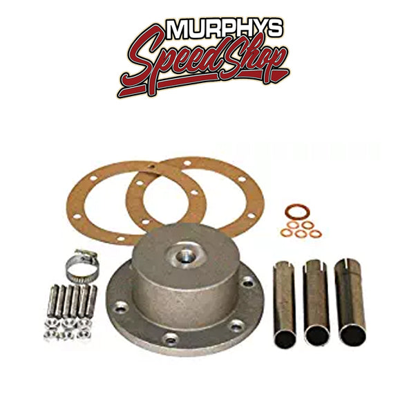 EMPI 16-9520 Mini Oil Sump Kit