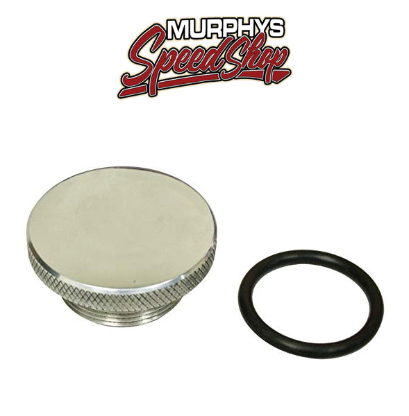 EMPI 17-2943 Billet Oil Filler Cap