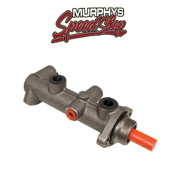 EMPI 211-611-021AA MASTER CYLINDER, Type 2 Bus Design, Fits Bus 68-79