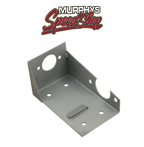 EMPI 3159 Pedal Assembly Mount, Raw, Each