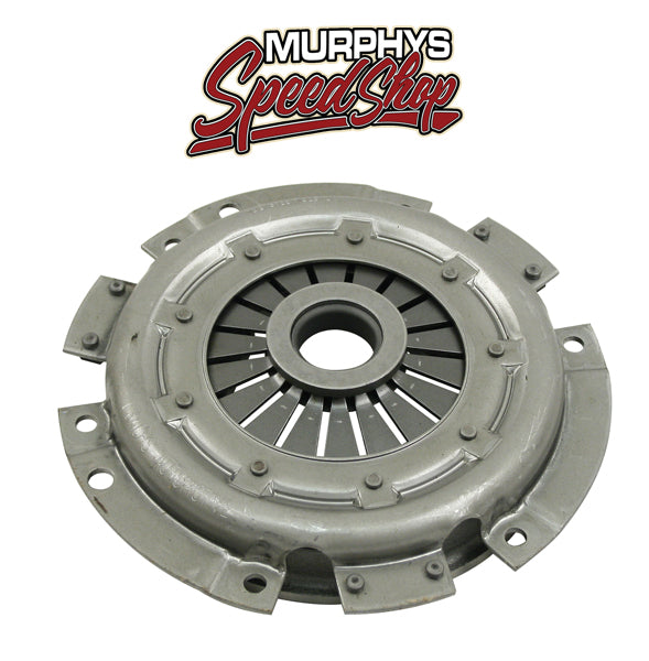 EMPI 32-1234-B Sachs HD Early Clutch Pressure Plate, Vw Bug 180mm 6V Flywheel