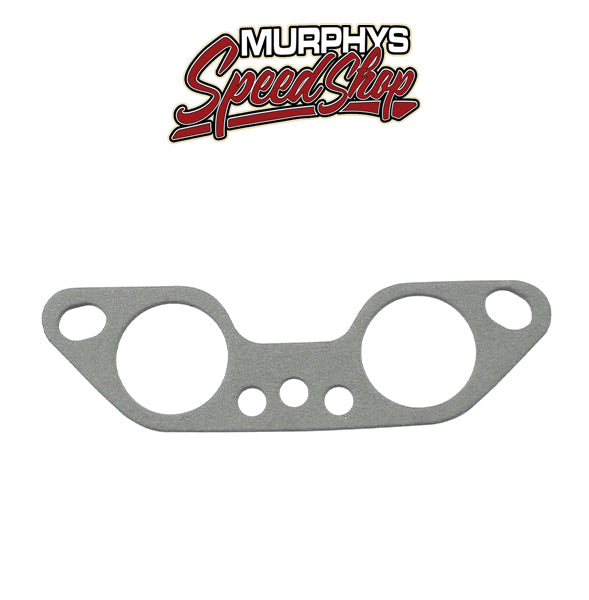 EMPI 3227 Type 2 and 4 Intake Gaskets