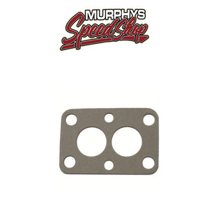 EMPI 3399 ISOLATED CARB GASKET, PAIR, dune buggy vw baja bug air cooled