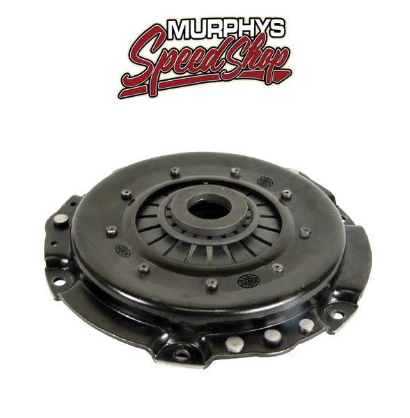 "EMPI 4080 Clutch Pressure Plate 1700 Lb Air-cooled Vw 200mm/8"" Flywheel"