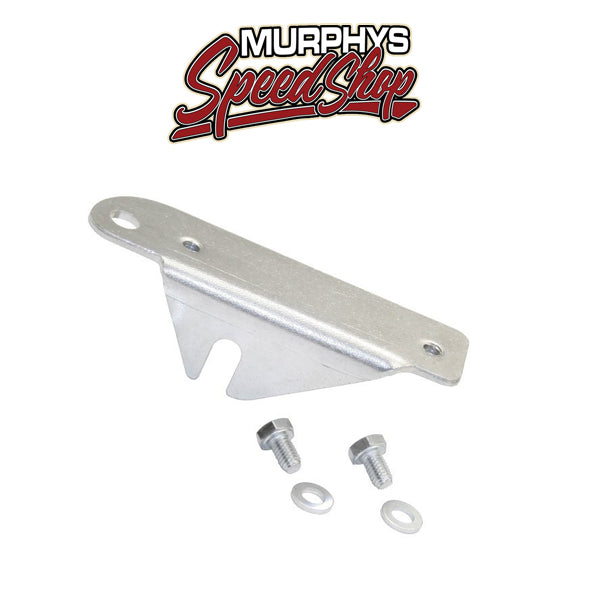 EMPI 43-5204 COIL RELOCATION BRACKET, For Aircooled VW