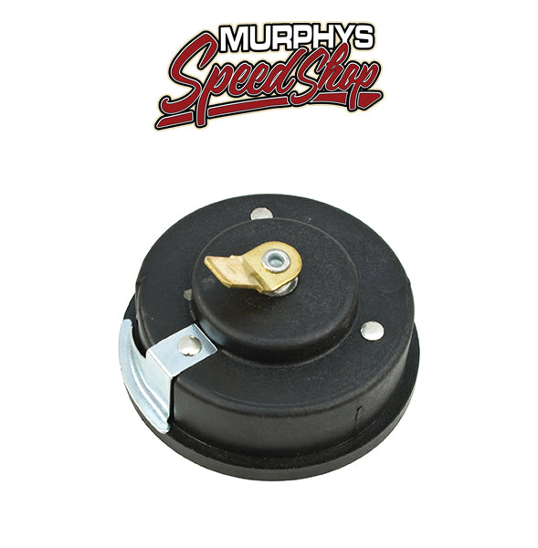 EMPI 43-5351 Electric Choke Element Weber DGEV, DGES, Empi EPC Carburetors