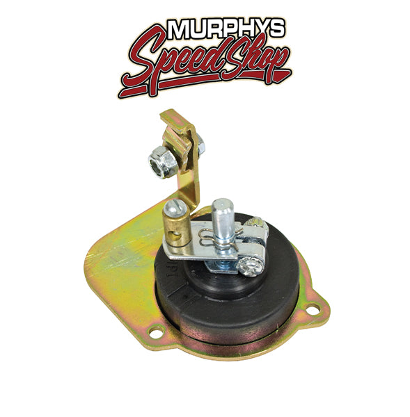 EMPI 43-5352 Manual Choke Element Weber DGV, Empi EPC Carburetors