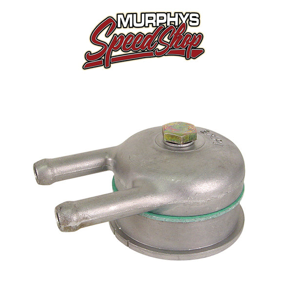EMPI 43-5920 Water Choke For Weber 32/36 DGAV, Empi 32/36A EPC Carburetors