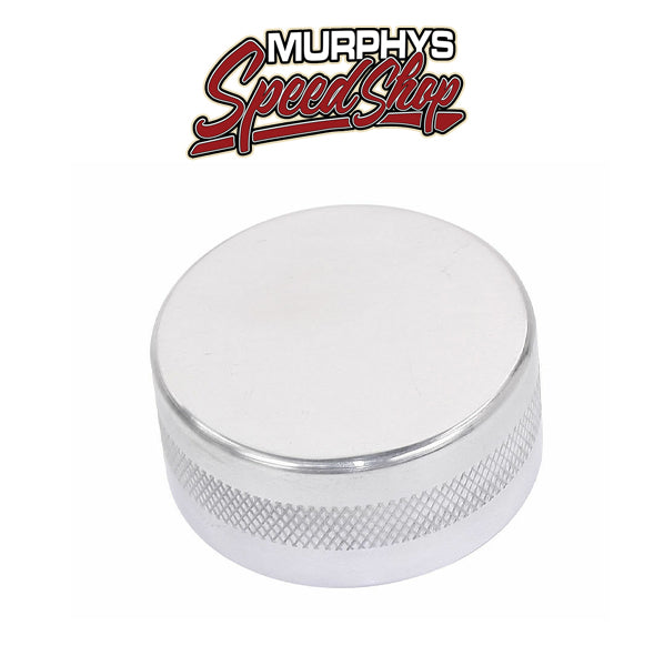 EMPI 7905 Billet Smooth Oil Filler Cap