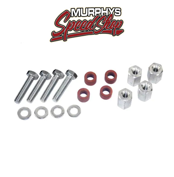 EMPI 8897 Replacement Hardware Kit