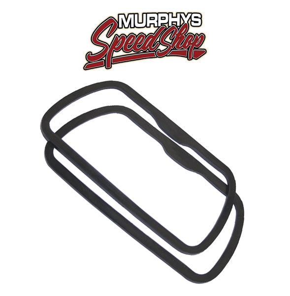 EMPI 9088 Neoprene Valve Cover Gaskets, Pair