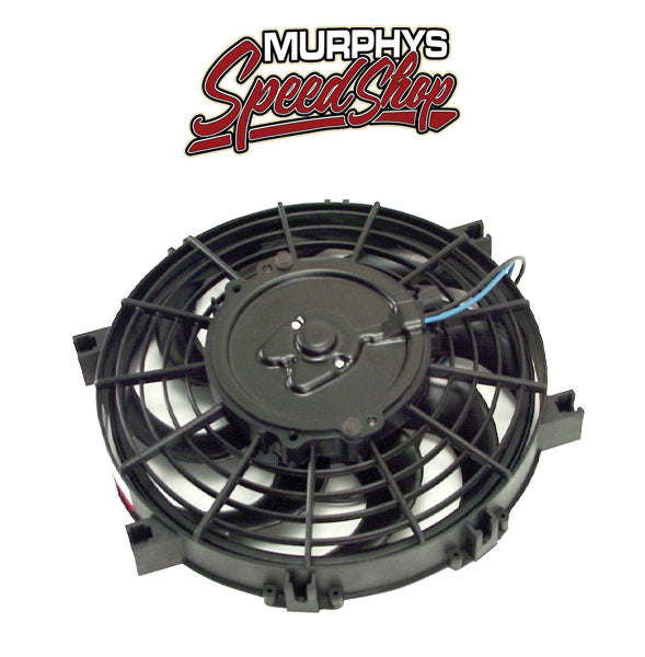 EMPI 9296 Replacement Reversible Fan Only For Empi 9292 / 9293 Oil Cooler Kits