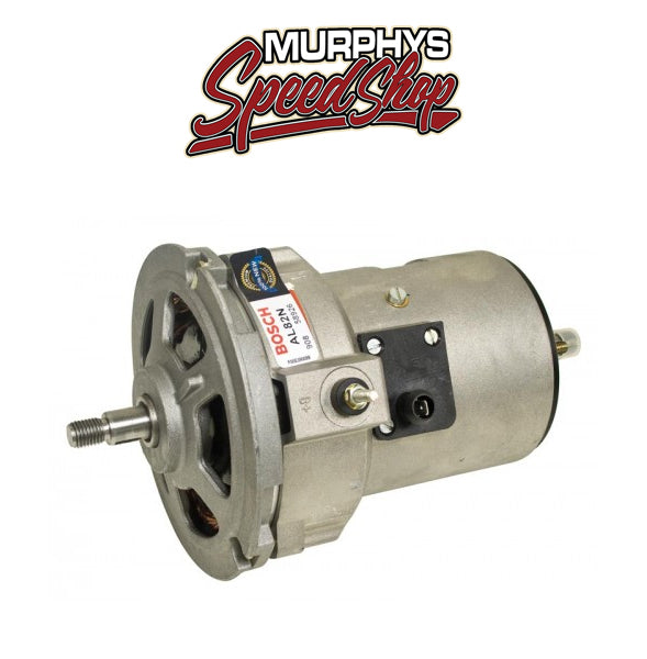EMPI 9444-1 Genuine BOSCH AL82N Alternator