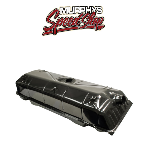 EMPI 95-2013-B GAS TANK KIT, For Type 2 Bus 73-74