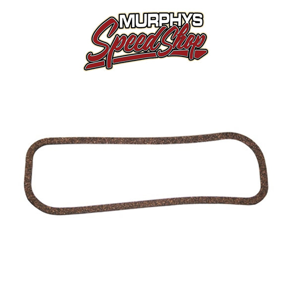 EMPI 98-0148-B Replacement Valve Cover Gasket, EACH