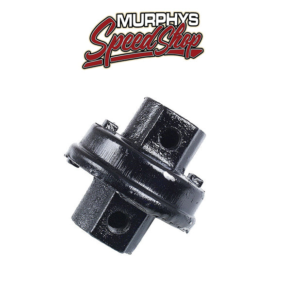 EMPI 98-1079 SHIFT COUPLER, Early Style, Beetle & Ghia 46-64, Bus 50-67