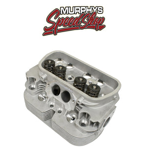 EMPI 98-1335-B GTV-2 CYLINDER HEAD, 94mm With Single Springs