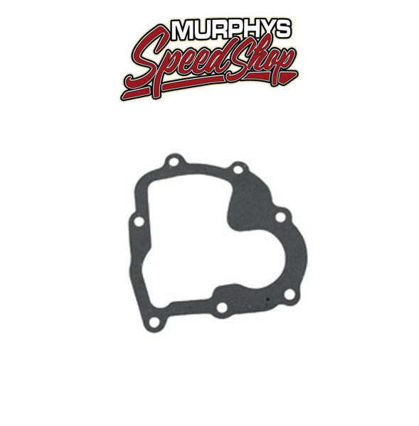 EMPI 98-3006-B Gearshift Housing, Type 1 62-72 w/ Gasket